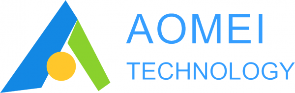 AOMEI Image Deploy Technician Edition